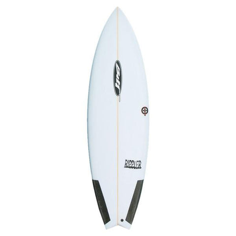 Bilt - Rippler Surfboard