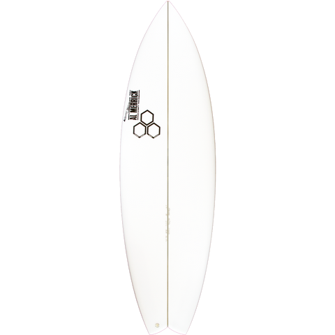 Channel Islands Rocket Wide Surfboard | Epoxy