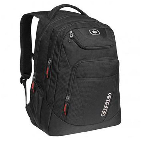Ogio Tribune Pack - Black