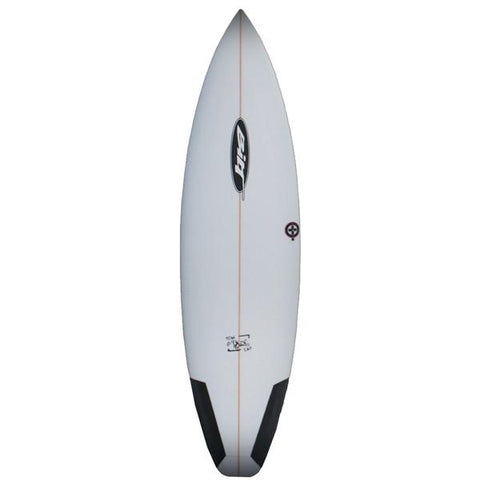 Bilt - Tom Cat Surfboard