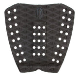Farking Triple Traction Pad - Black