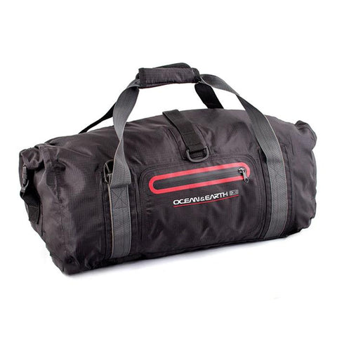 Ocean & Earth Travel Lite Waterproof Duffle Bag