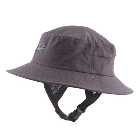 Ocean & Earth Mens Bingin Soft Peak Surf Hat