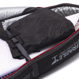 Ocean & Earth Travel Lite Waterproof Packing Cell
