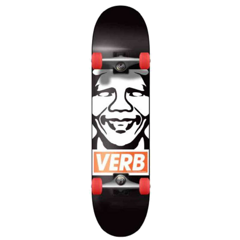 Verb - Madiba Dipped Cruiser
