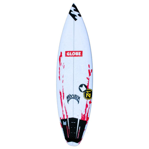 Mayhem - TB Whiplash Surfboard