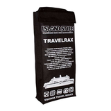 Island Style Ultimate Travel Rax