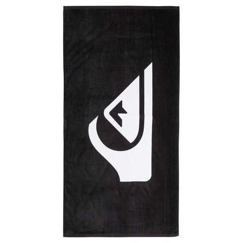 Quiksilver - Everyday Towel