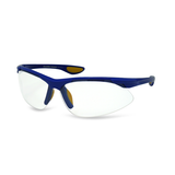 BondiBlu Photochromic Sunglasses - Blue