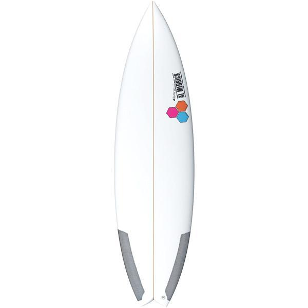 Channel Islands Bunny Chow Surfboard | Epoxy