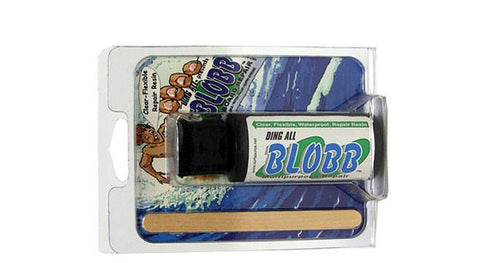 Blobb repair tube 1 oz
