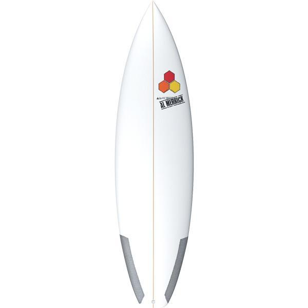Channel Islands DFR Surfboard | Epoxy