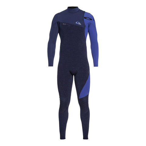 3/2mm Highline Series Zipless Wetsuit
