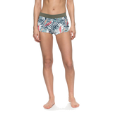 Roxy Jungly Love Boardshort