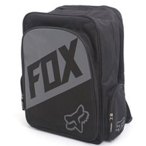 Fox Predictive Backpack