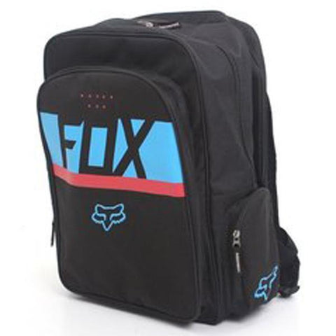 Fox Libra Backpack