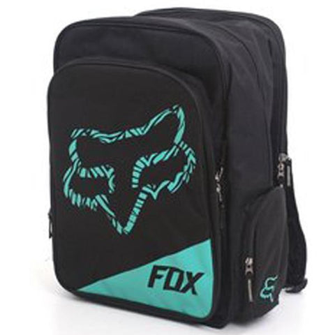 Fox Phoenix Backpack