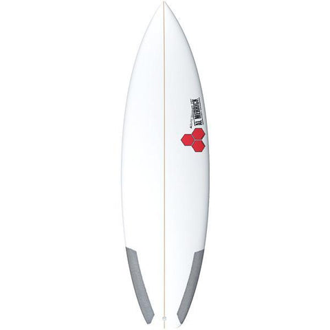 Channel Islands Fred Stubble Surfboard | Epoxy
