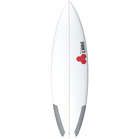Channel Islands Fred Stubble Surfboard