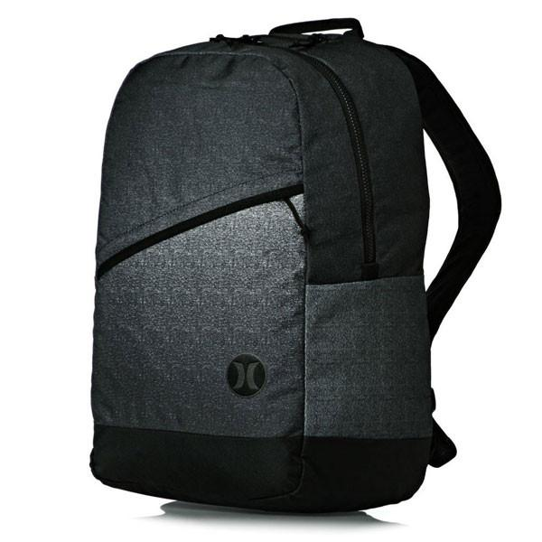 Hurley Collider Bag