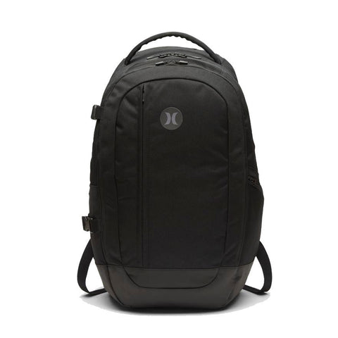 Hurley Wayfarer II Backpack