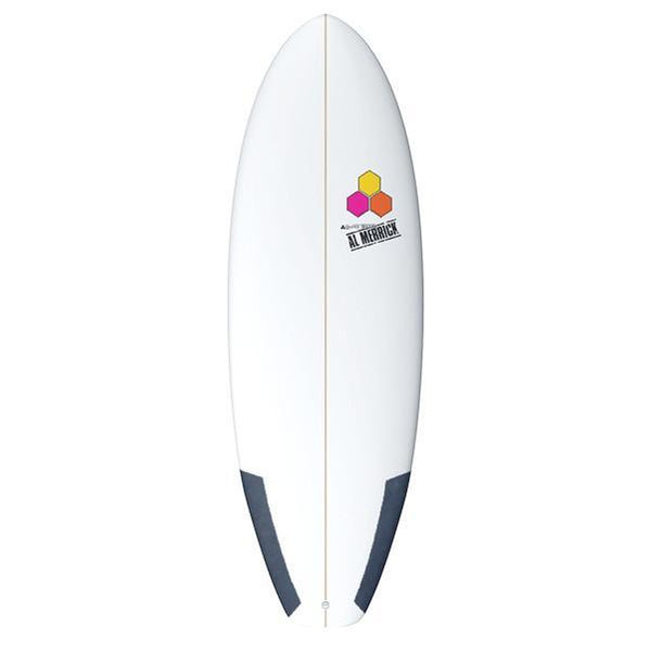 Channel Islands Average Joe Surfboard | Epoxy