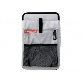 Overboard Laptop Backpack