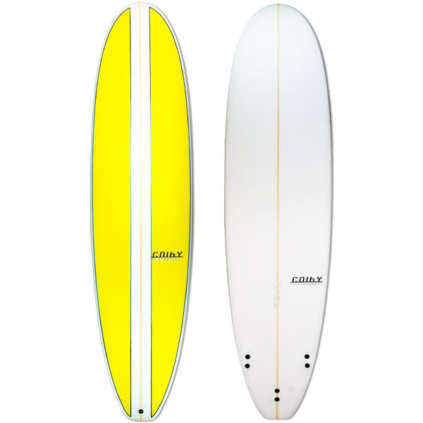 Colby Mini Mal Surfboard