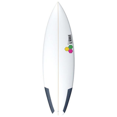 Channel Islands New Flyer Surfboard | Epoxy