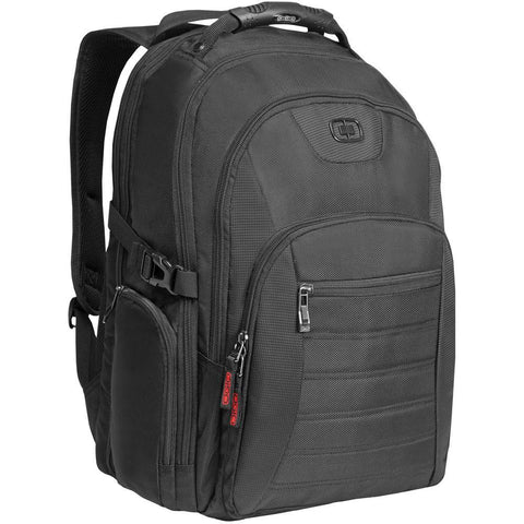 Ogio Urban Pack - Black