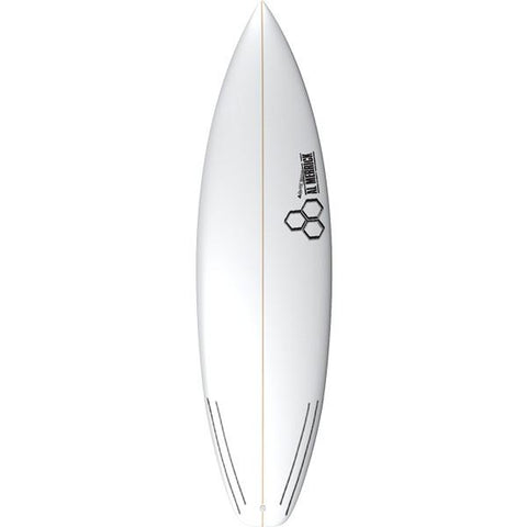 Channel Islands The Peregrine Surfboard - Dane Reynolds