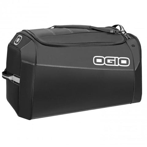 Ogio Prospect Gear Bag - Stealth
