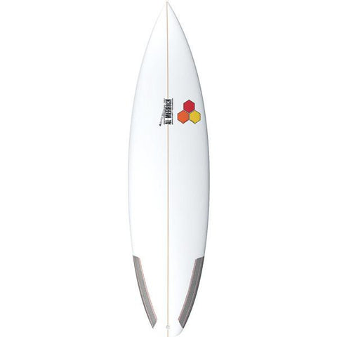 Channel Islands Proton Surfboard | Epoxy