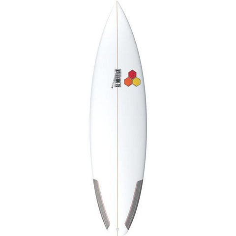 Channel Islands Proton Surfboard