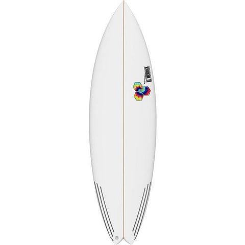 Channel Islands Rocket 9 Surfboard | Epoxy