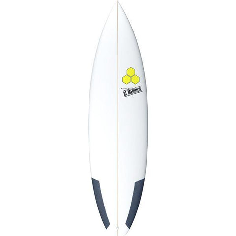 Channel Islands Rook 15 Surfboard | Epoxy