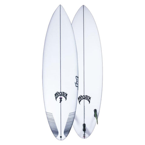 Mayhem - Sabo Taj Surfboard