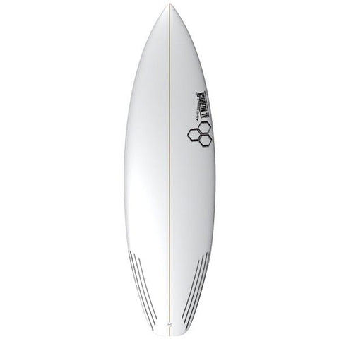 Channel Islands Sampler Surfboard