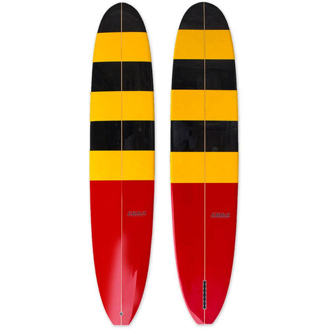 Colby Sea Gull Surfboard