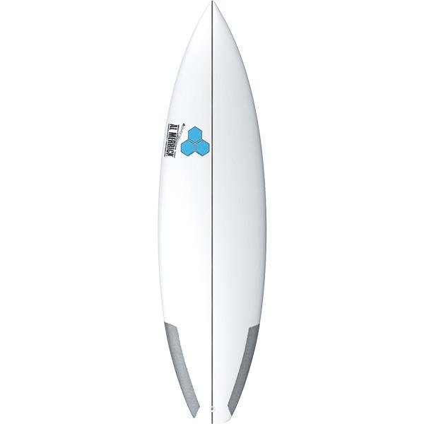 Channel Islands T-Low Surfboard | Epoxy