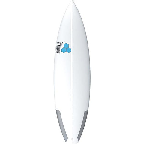 Channel Islands T-Low Surfboard