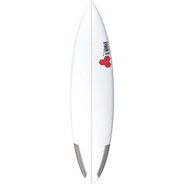 Channel Islands Taco Grinder Surfboard | Epoxy