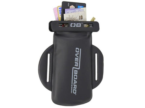 Overboard Pro-Sport - Waterproof Arm pack - Black