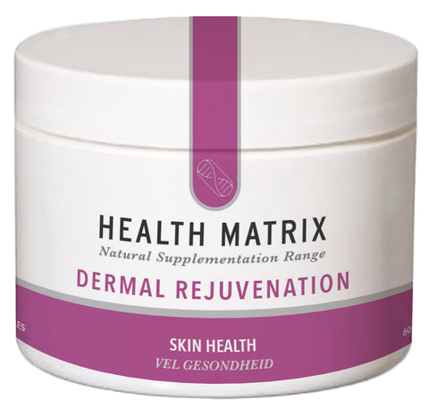 Health Matrix Dermal Rejuvenation
