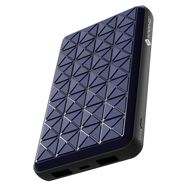 Andino PowerSLIM™ 10.0 Mini X 10000mAh Power Bank