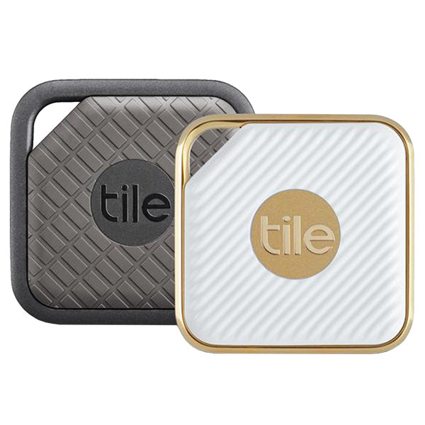 Tile Pro Series: Retail Combo Pack