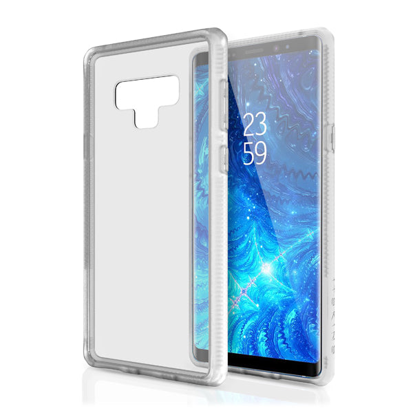 Itskins Hybrid Samsung Galaxy Note9 Back Case