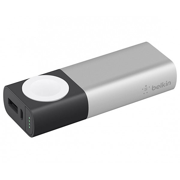 Belkin Valet Charger Power Pack 6700mAh