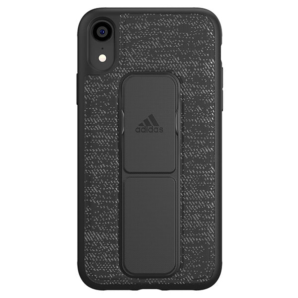 Adidas iPhone XR Grip Case