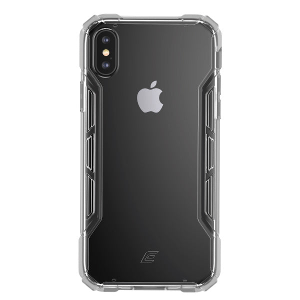 Element iPhone Xs Max Rally Back Case